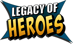Legacy of Heroes Forums - Powered by vBulletin